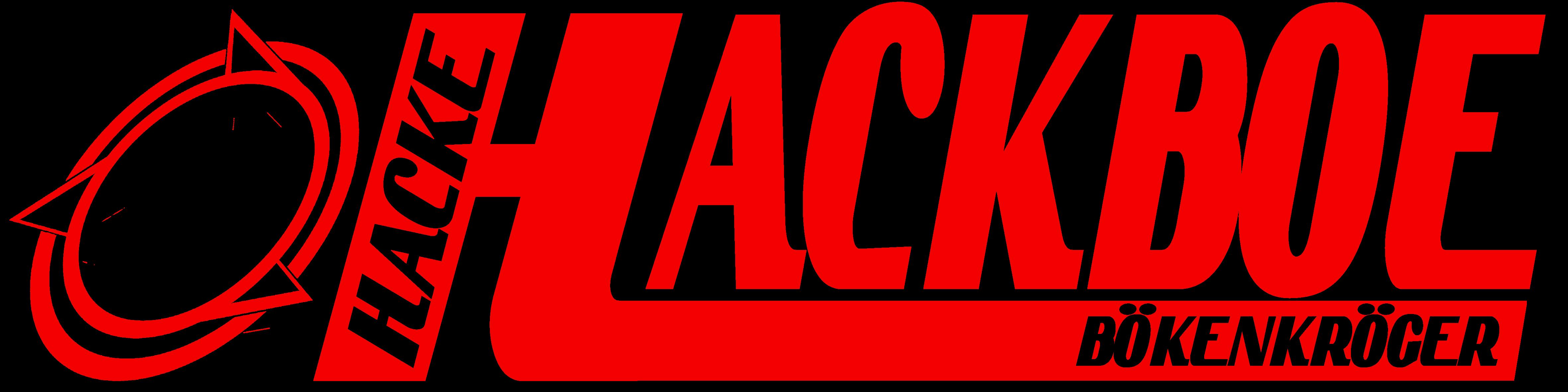 HACKBOE